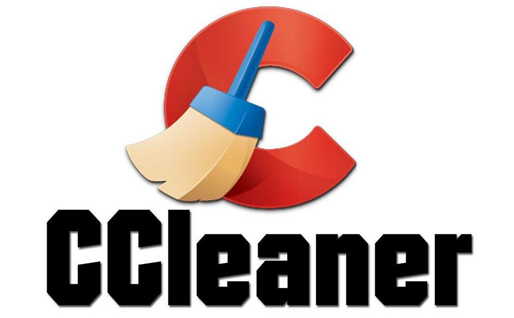 CCleaner: Potenziell unerwünschte App