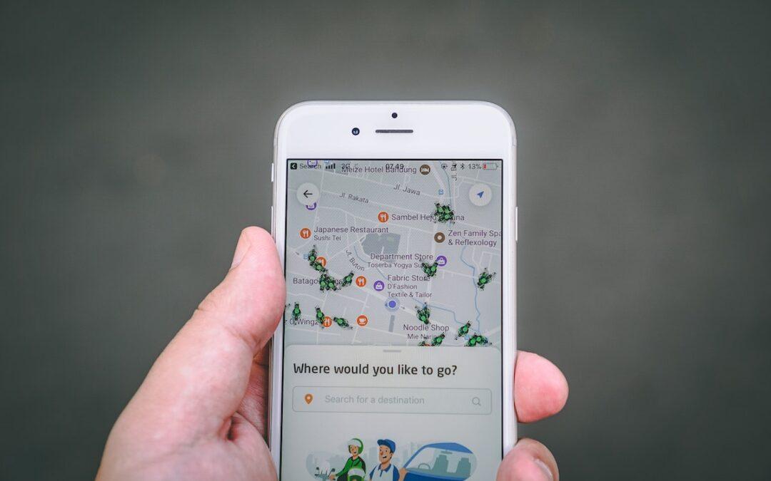 Geschützt: So teilen Sie Ihren Standort mit Wo Ist? auf iPhone und iPad