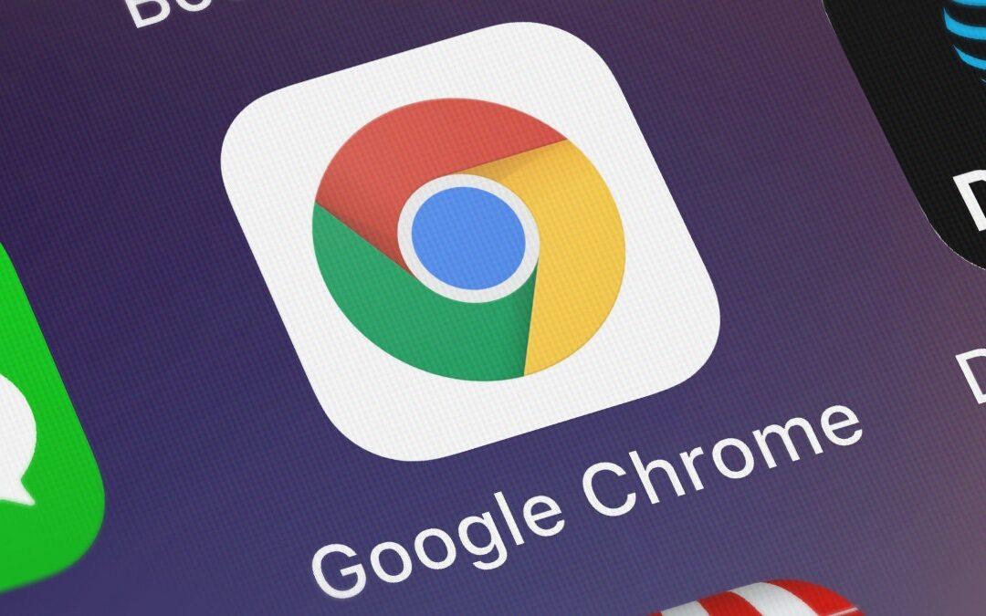 Geschützt: So übersetzen Sie Webseiten auf iPhone und iPad mit Chrome