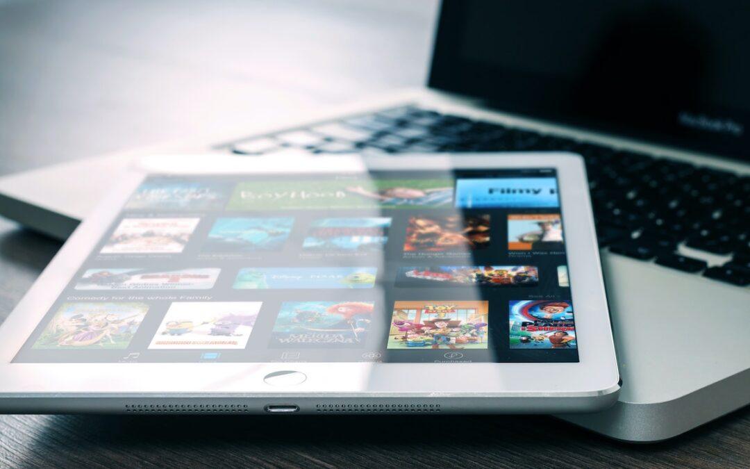 Geschützt: So sichern Sie iPhone oder iPad auf einem Windows-PC
